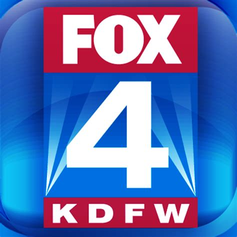 fox news android app my fox dfw news android apps on play officialannakendrick