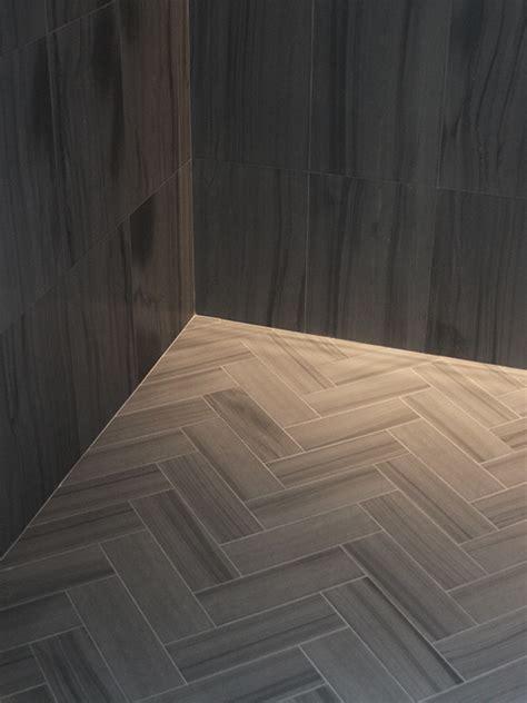 28 best zebra tile flooring smoking gun zebra wood adura tile tile floors buy urban zebra