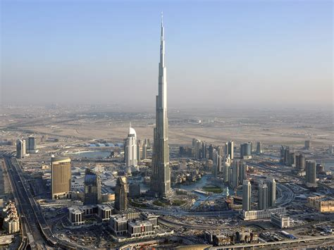 tallest in the world tallest building in the world pictures to pin on pinsdaddy