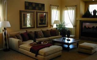 living room decor ideas with brown furniture modern living room decorating ideas