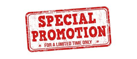 Special Giveaway - free starter pack with selected binding machines promotion