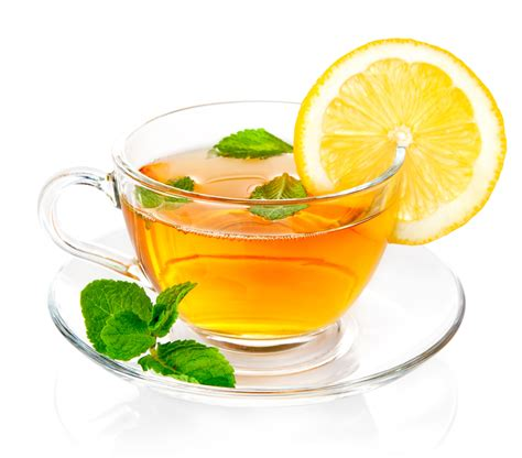 Teh Green Tea top 20 health benefits of green tea eblogfa