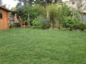 Garten Mit Sichtschutz 1478 by Rasen Pflege