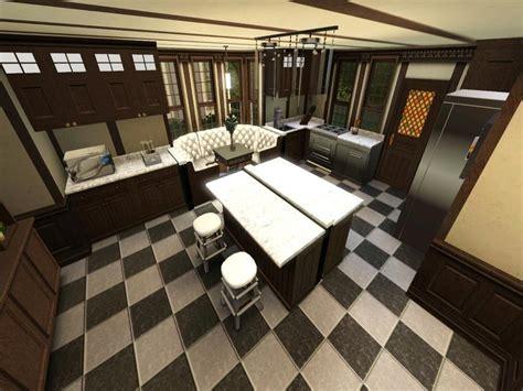 rosenheim mansion floor plan sbrizolone s american horror storys rosenheim manor