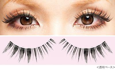 Dolly Wink No 15 tsubasa masuwaka inspired makeup tutorial xerona