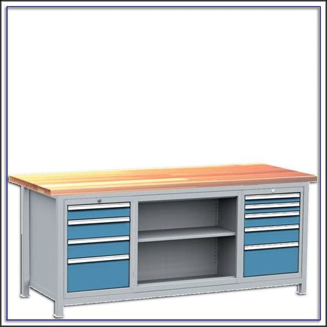 arbeitsplatte konfigurator arbeitsplatten konfigurator dockarm