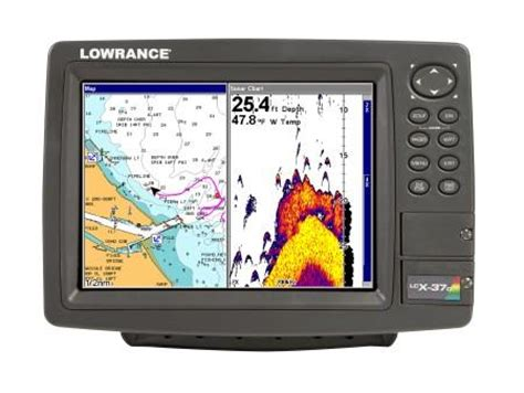 boat gps video gps fishfinder dillema fishing fishwrecked