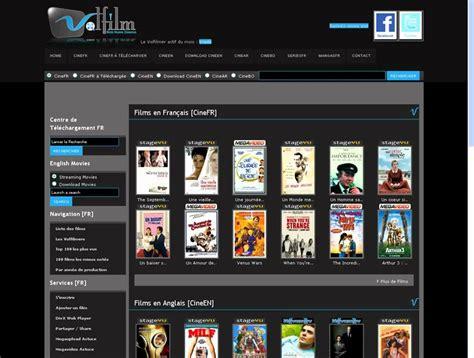 film streaming cc films streaming streamig hd sur www volfilm com youtube
