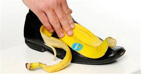 5 bahan alami pengganti semir sepatu okezone lifestyle