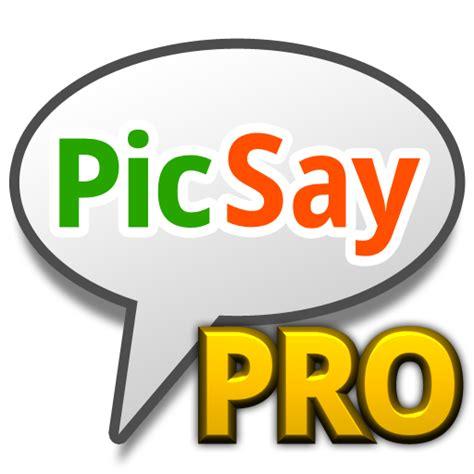 picsay pro photo editor v1 8 0 5 apk todoapk net