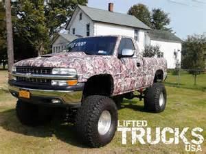 camo chevy truck html autos weblog
