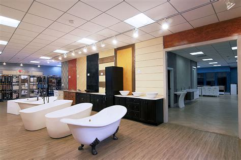 polaris home design inc bathroom design showroom