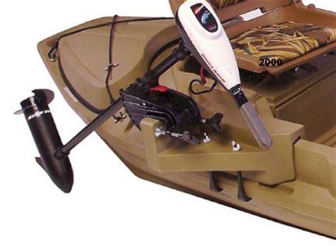 stealth 2000 duck boat motor mount duck boat 1200 stealth 2000 motor mount