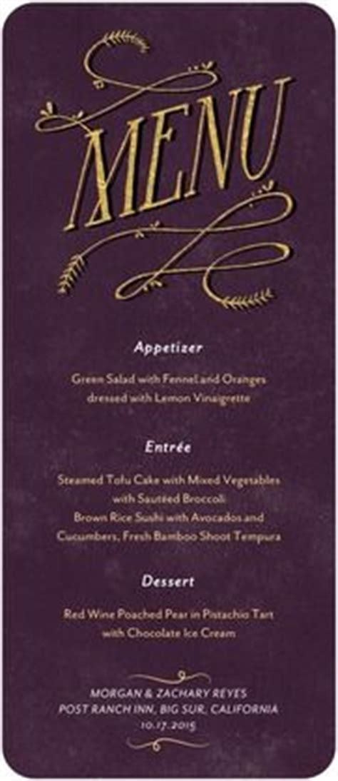 formal dinner menu ideas formal black tie dinner invitation mad