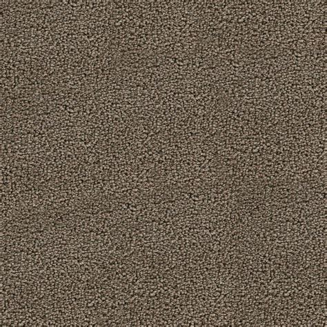 beaulieu rugs beaulieu carpet sle sandhurt in color iced tea 8 in x 8 in be 945721 the home depot