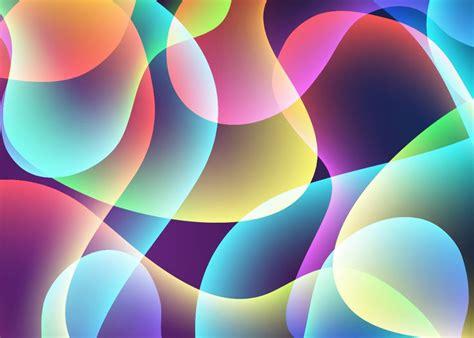 tutorial illustrator gradient mesh best 25 gradient mesh ideas on pinterest mesh tool