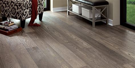 Urban Collection, Dark Mist   Carlisle Wide Plank Floors
