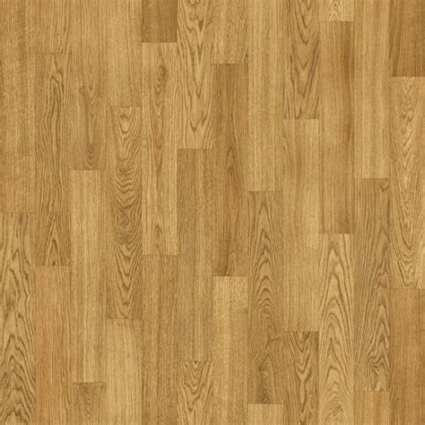 Flooring Direct by Classic Oak Vinyl Flooring Flooring Direct
