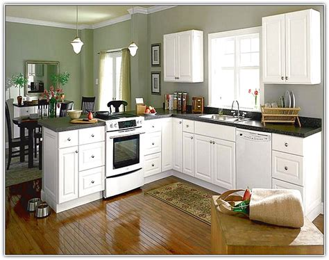 kitchen classics cabinets kitchen classics cabinets home design ideas