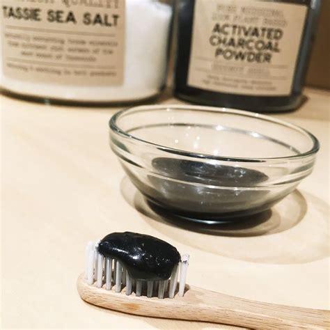 teeth whitening  trendy toothpastes  damage teeth