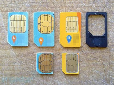 a sim card into a micro sim how to resize your sim change your apn and drink the