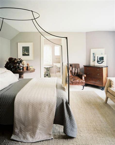 alfombra sobre moqueta tienda online alfombras ao como elegir la alfombra perfecta