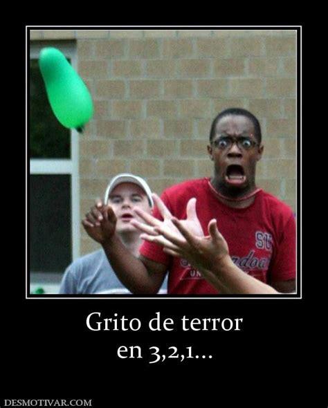imagenes de terror sin copyright risas creepypasta taringa