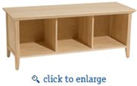 low bookshelf bench 1000 images about low bookshelf bench plans on