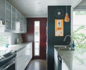 Shipping Container Kitchen by Family Home In A Shipping Container Can You Make It Work