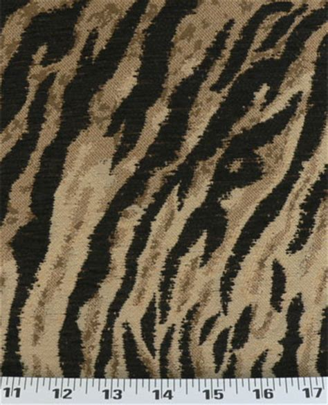 tiger upholstery fabric mombasa tiger best fabric store online drapery and