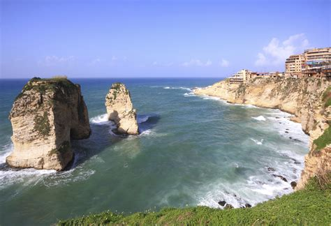 To In Beirut My Top 5 Things To Do In Beirut The Inside Track