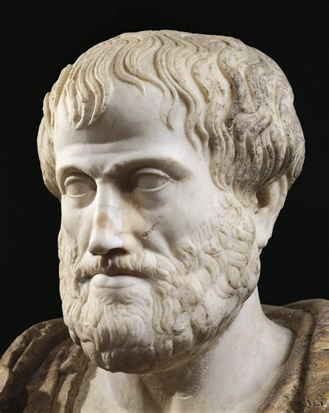 aristotle greek philosopher assignment point the medicine chef