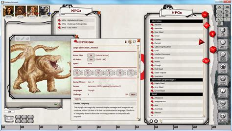 D D Magic Item Card Template Dm S Guild by Dungeon Master S Guide