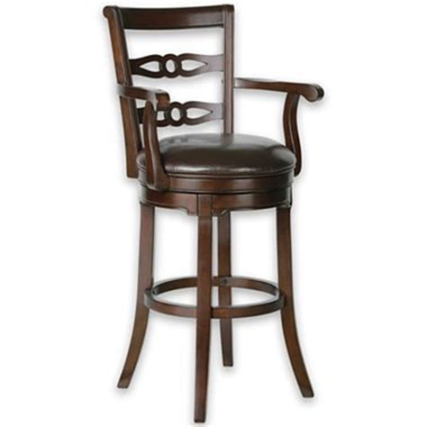 jcpenney bar stools barcelona 17 best images about bar stools on wood bar