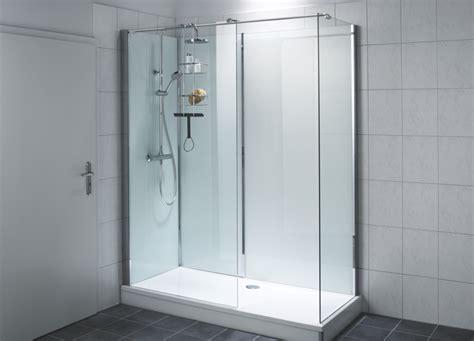 Dusche Statt Wanne dusche statt wanne fliesen tecchio
