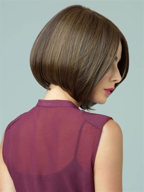 a line bob hairstyles for round faces a line bob for faces 1000 ideas about round face bob on