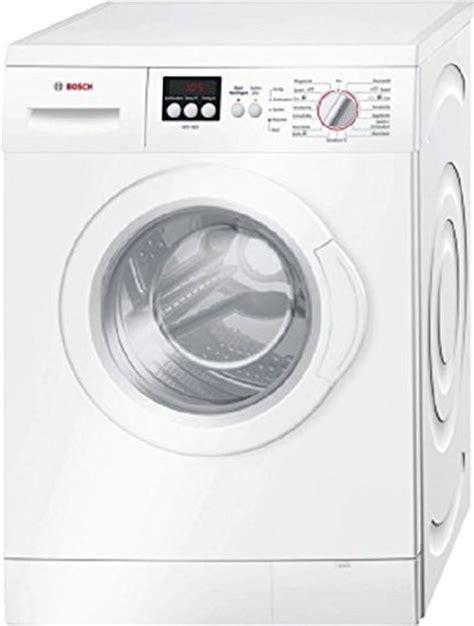 Bosch Einbau Waschmaschine 1894 bosch einbau waschmaschine bosch waschmaschine unterbau