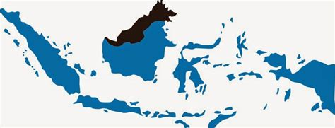 indonesia map vector free peta indonesia semua corel
