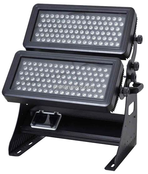 high power ceiling fan high power led flood lights outdoor lighting and ceiling