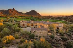 Of Scottsdale Peak Area Foreclosures Sales And Bank