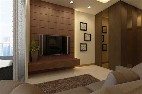 cheap home interior apartments interior design for studio apartment singapore