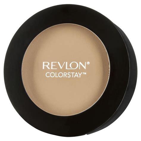 Revlon Colorstay Powder buy revlon colorstay pressed powder medium at