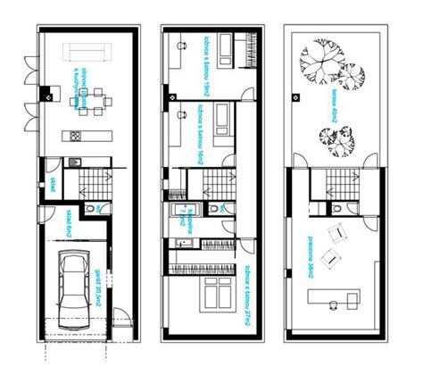 stahl house floor plan case study house plans and study on pinterest