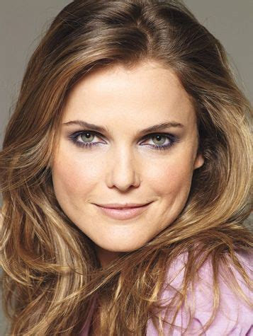 keri russell covergirl 14 best favorite actresses since 1980 images on pinterest