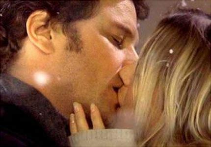 best kisses top 10 screen kisses channel24