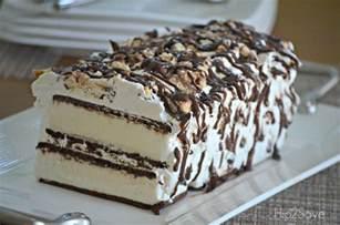 kuchen creme rezept easy two ingredient cake recipe