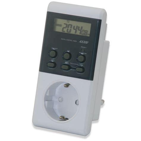 Timer Stop Kontak Listrik cegah kebakaran dengan stop kontak timer otomatis harga