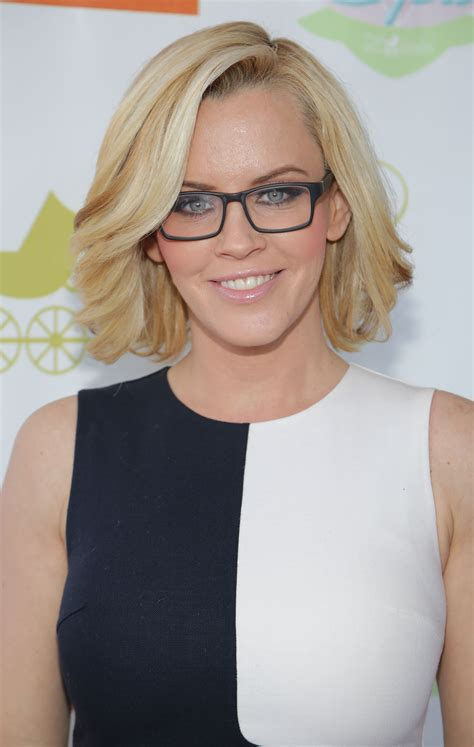 does megyn wear hair extensions do fox anchors wear hair extensions 1000 ideas about