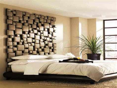 12 stylish headboard ideas to improve your bedroom design
