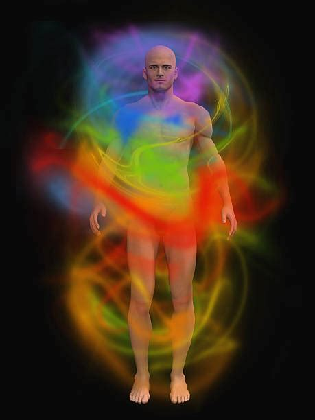 chakra pictures images  stock  istock